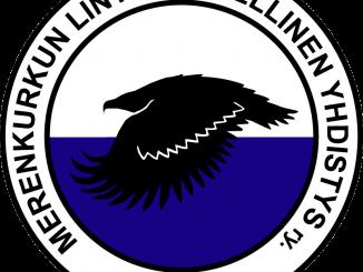 mly-logo_COLOR2 (1)