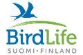 birdlife_logo_small