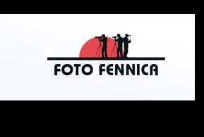 fotofennica_logo