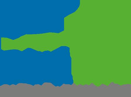 birdlife_logo2